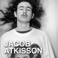 jacobatkisson