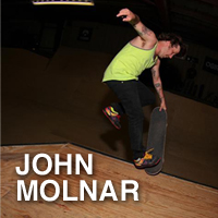 johnmolnar