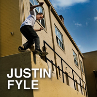 justinfyle